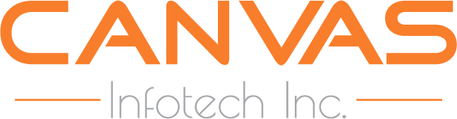 Canvas Infotech Inc
