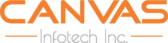 Canvas Infotech Inc